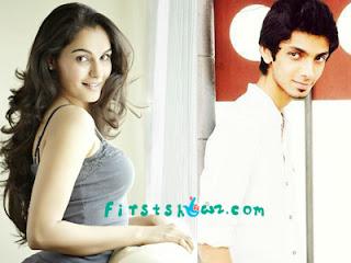 Anirudh, Andrea Jeremiah croons for Vaalu - Latest Movie ...