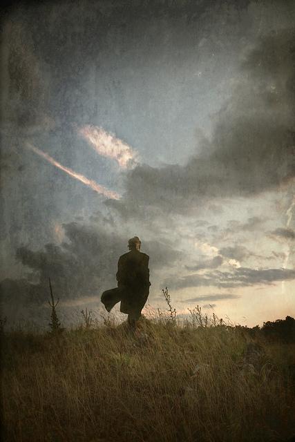 http://4.bp.blogspot.com/-RKfmNpsHXIQ/UiydAX0Y5PI/AAAAAAAAAoc/vjaFWH-QrjQ/s1600/poet.jpg