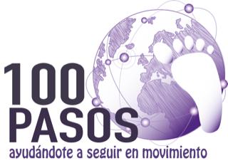 100 Pasos