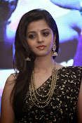 Vedika latest gorgeous looking photos-thumbnail-9
