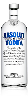absolut,vodka,sweden,suecia,advertising age,concepto