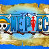 List: Top 3 Story Arcs of One Piece