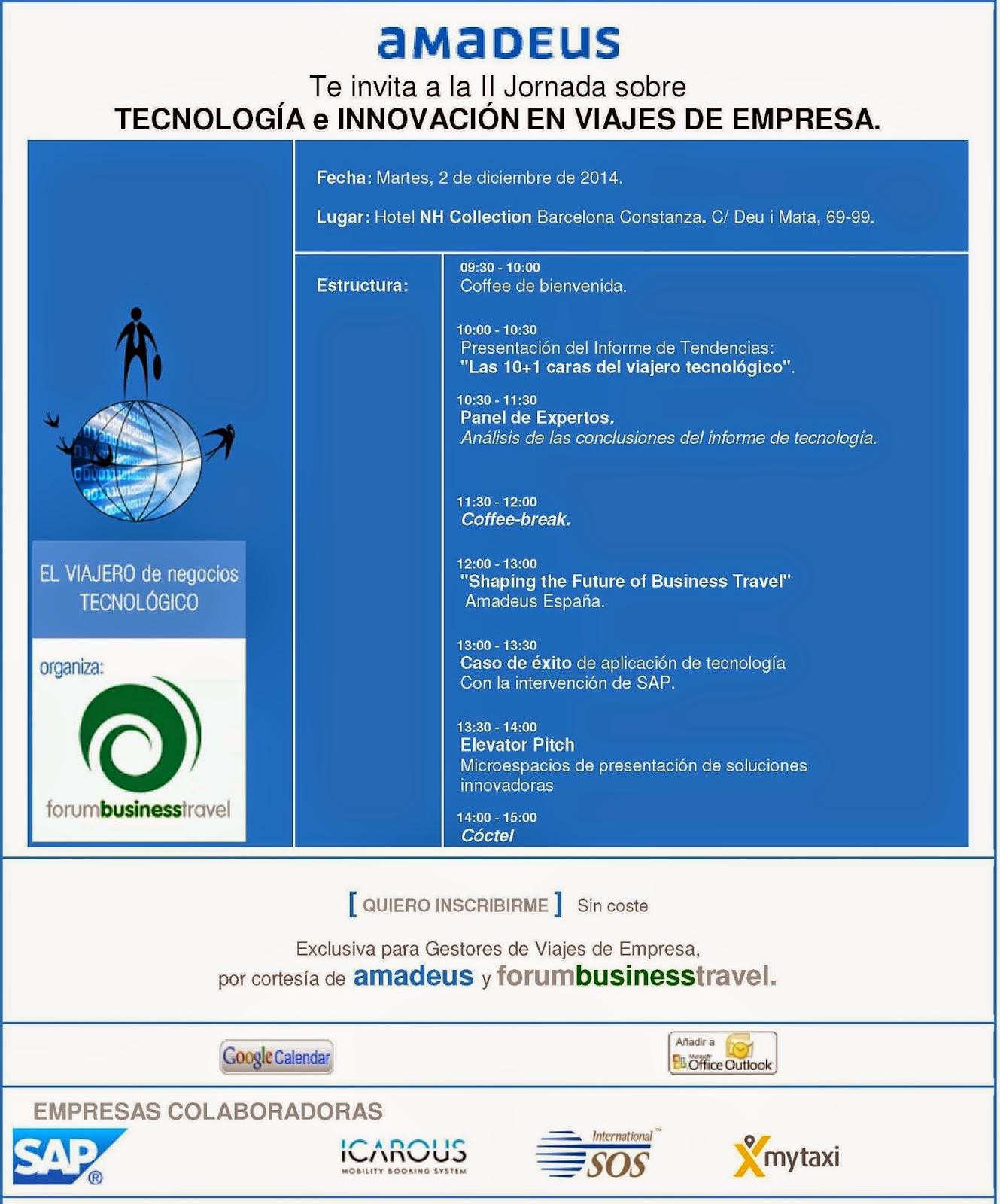 http://www.newsletterforumbusinesstravel.com/mail/S_Otras/Tecnologia_Amadeus_2014/Tecnologia_BCN_02.12.14.html