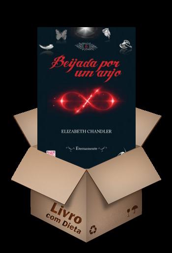 http://livrocomdieta.blogspot.com.br/2014/01/promo-beijada-por-um-anjo.html