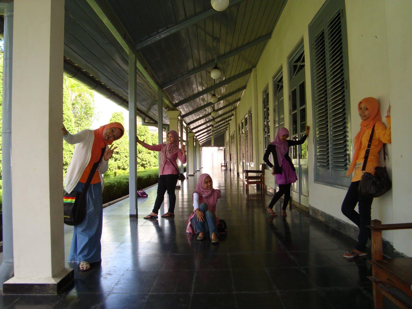 coretan risma nice vacation yogyakarta wisata sejarah