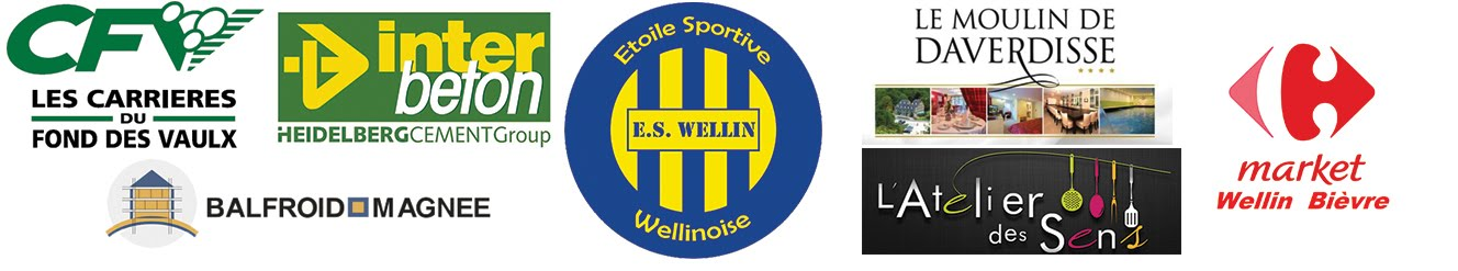 E.S. Wellin