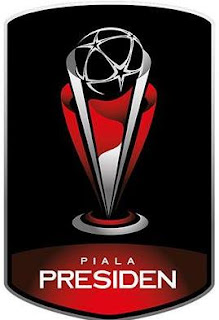 Jadwal Siaran Langsung Perempatfinal Piala Presiden 2015
