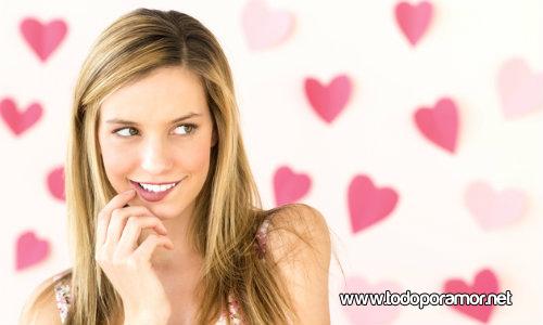 15 piropos o frases de galanteria para dedicarle a la mujer