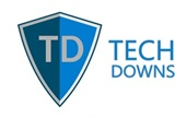 Tech Downs