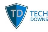 Tech Downs - Baixar Jogos - Download Jogos - Baixar Filmes - Torrent