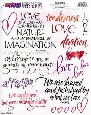 Ljubavne poruke slike