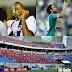Bola rolando pelos nos Campeonatos Estaduais pelo Brasil; Resumo do final de semana