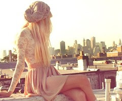No soy perfecta, porque no quiero serlo