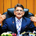 There was no interference in my administration of justice, says Lodha