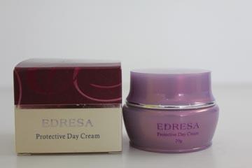 Edresa Day Cream