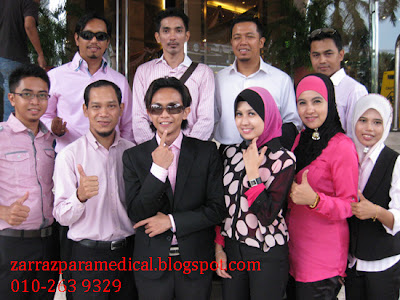 management zarraz paramedical, testimoni zarraz paramedical, skin care rawatan terbaik, rawatan masalah kulit, kosmetik terbaik dan selamat, apple stem cell, produk apple stem cell
