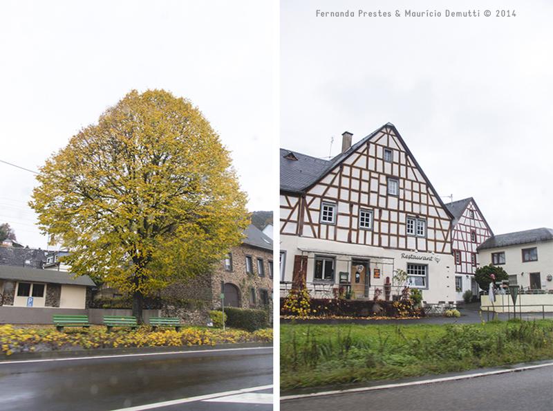 Cochem, Alemanha