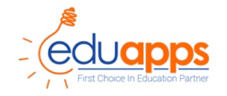 Eduapps.co.id Soal Ujian Sekolah, Ujian Nasional dan Ulangan Harian Terlengkap di Indonesia