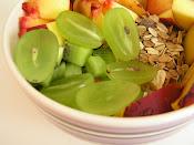 Jedz zdrowo i kolorowo