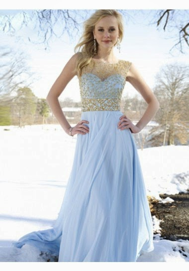 Promtimes Prom Dresses www.sandysandhu.co