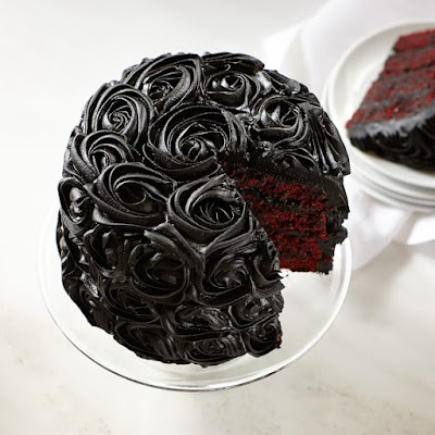 http://www.williams-sonoma.com/products/we-take-the-cake-halloween-black-rose-red-velvet-cake/?pkey=e|halloween|95|best|0|viewall|24||17&cm_src=PRODUCTSEARCH||NoFacet-_-NoFacet-_-NoMerchRules
