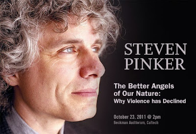 Steven-Pinker-by-Harry-Borden.jpg