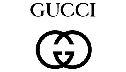 Gucci Logo Design Gucci Logo History