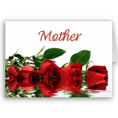mothers day pictures for cards. This mother#39;s day, let#39;s skip