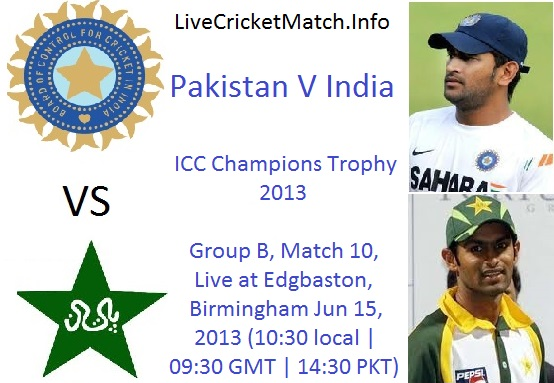 india-vs-pakistan-live-ct-2013
