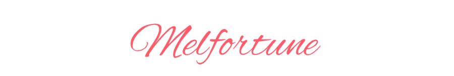 Melfortune