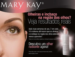Revitalizante para a Área dos Olhos Targeted-Action TimeWise™
