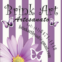 Brink Art by Sol