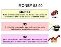 """SLIDES """"MONEY 93 90"""""""