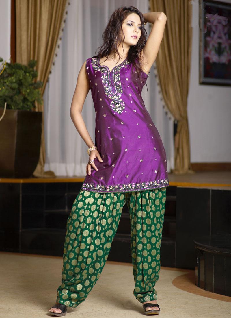 Related to Punjabi Suits Latest Punjabi Suit India Designer Punjabi