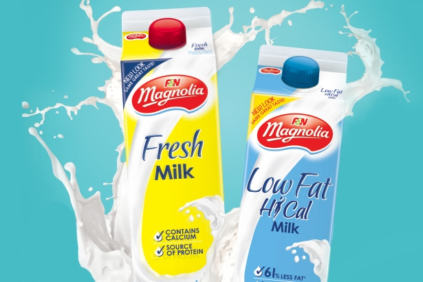 Image result for fresh milk  blogspot.com