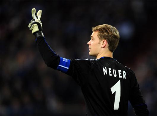 Bayern-Munich-to-sign-Manuel-Neuer-on-a-four-year-deal-63419.jpg
