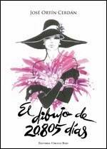 http://www.editorialcirculorojo.es/publicaciones/c%C3%ADrculo-rojo-relatos/el-dibujo-de-20-805-d%C3%ADas/