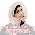 segmen : jom join bloglist myravea