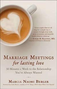 http://www.georgina.canlib.ca/uhtbin/cgisirsi/x/x/x//57/5?user_id=WEBSERVER&&searchdata1=marriage+meetings+for+lasting+love&srchfield1=TI&searchoper1=AND&searchdata2=berger&srchfield2=AU