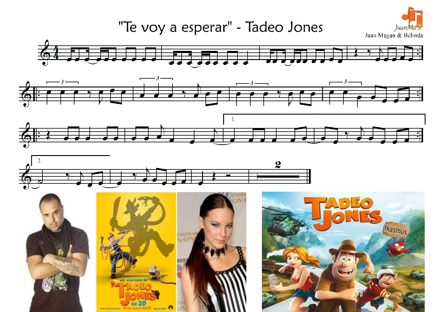 http://ikasmus.wix.com/6-maila#!__tadeo-jones