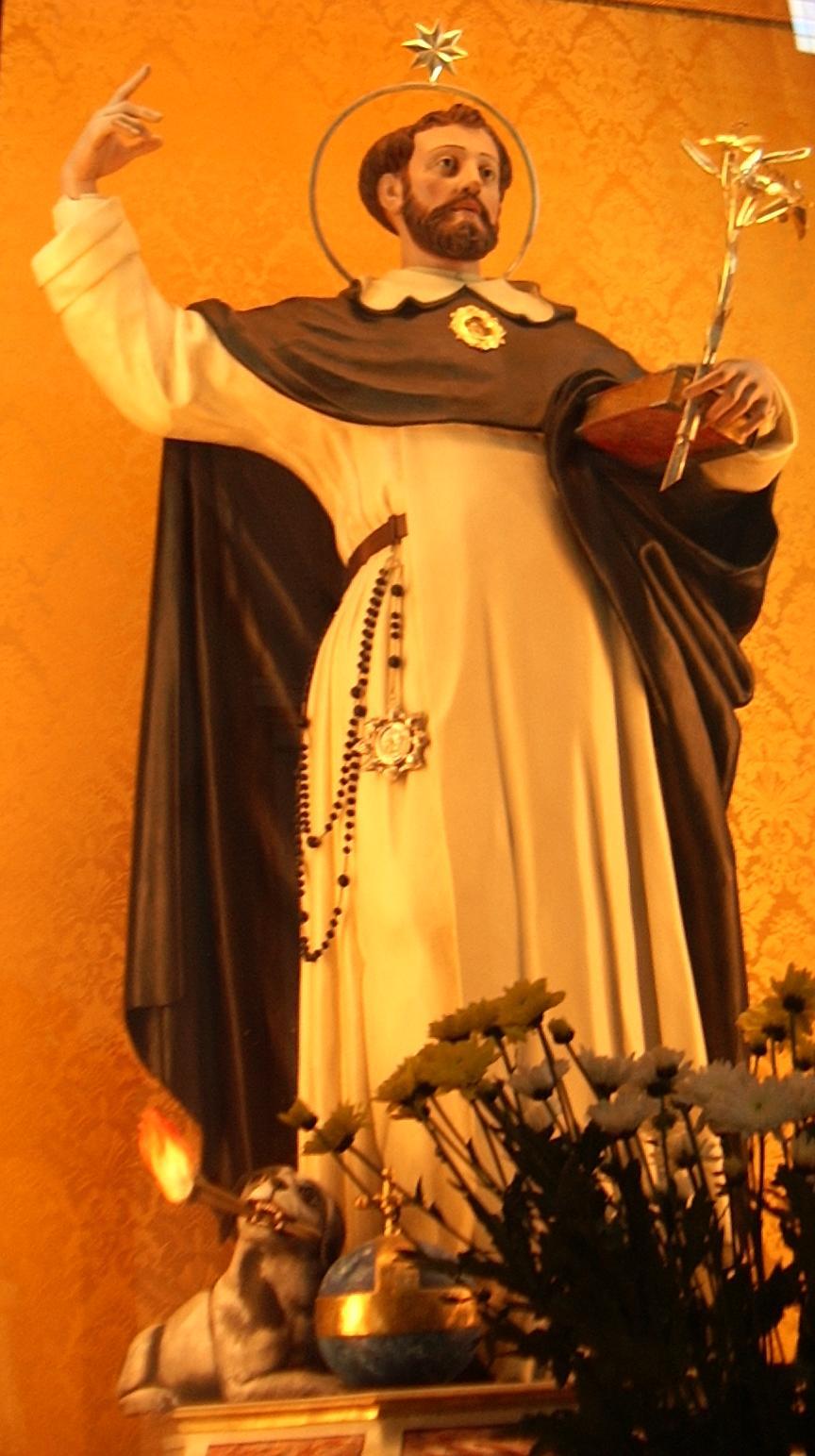 la chiesa e gli omosessuali Marano di Napoli