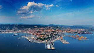 """Riforma dei porti: """"Autorità portuali con più autonomia"""""""