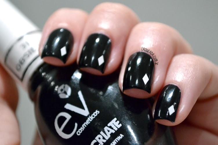 Obsidiana - Esencia Vital