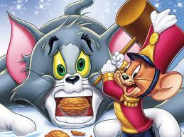 TOM AND JERRY FIST Free Download PC game Full VersionTOM AND JERRY FIST Free Download PC game Full Version,TOM AND JERRY FIST Free Download PC game Full Version,TOM AND JERRY FIST Free Download PC game Full Version