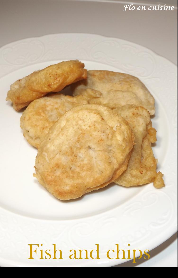flo en cuisine fish and chips
