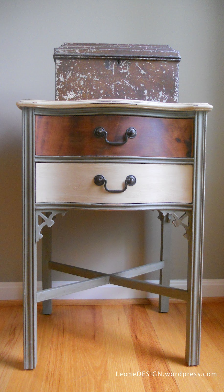 Shades Of Amber Annie Sloan Chalk Paint Link Party. Under Cabinet Tv For Kitchen. How Much Cost To Install Kitchen Cabinets. Temporary Kitchen Cabinet Covers. White Kitchen Cabinets Online. Glass Doors For Kitchen Cabinets. Kitchen Cabinets Outlet. Vintage Kitchen Cabinet. Menards Kitchen Cabinet Doors