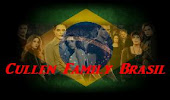 Blog Cullen Family Brasil