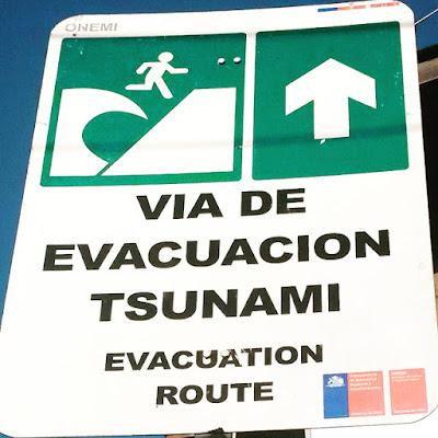 via-de-evacuacion-tsunami-chile
