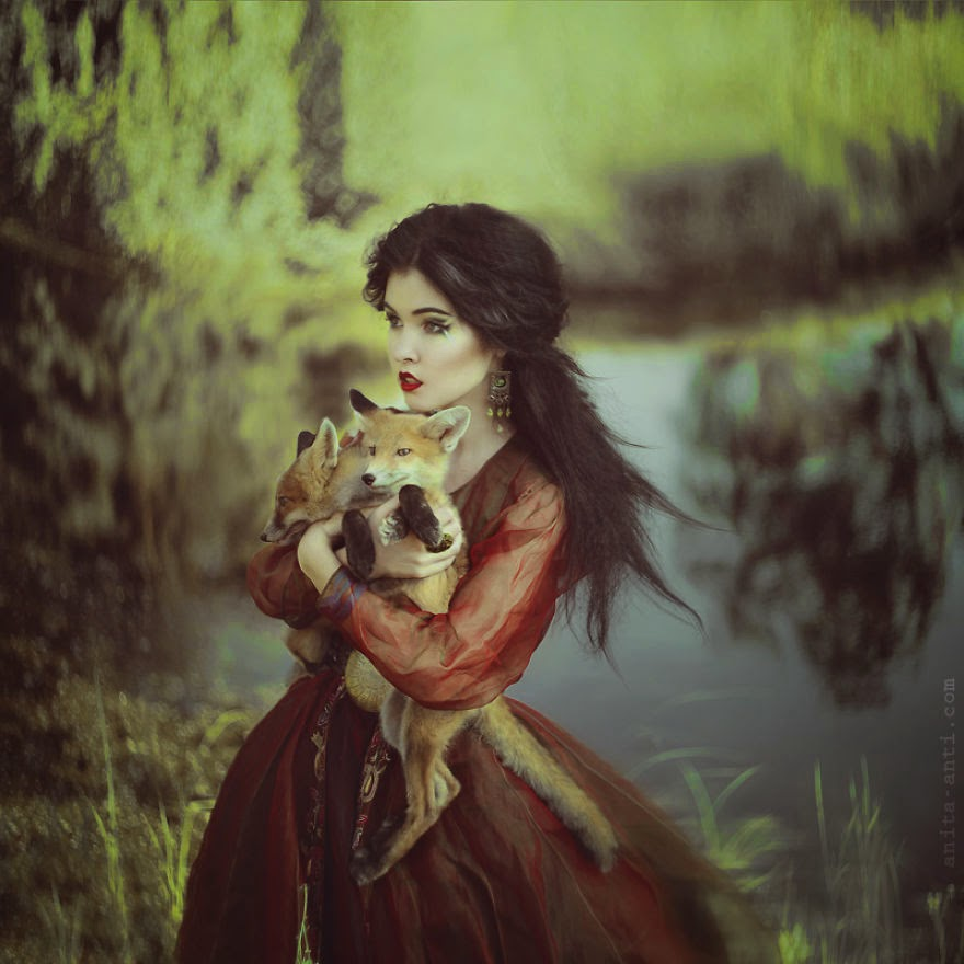 fairytale portrait photography anita anti-5