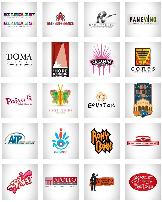 Kết quả hình ảnh cho in logo doanh nghiệp